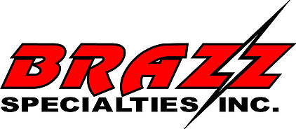 Brazz Specialties, Inc