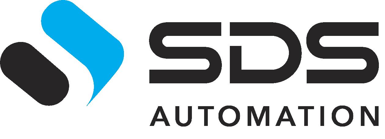 sdsautomation